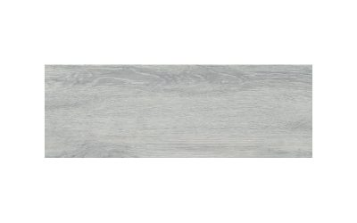 niove-silver-red-body-wood-effect-floor-tiles-175-x-50-cm-by-baldocer