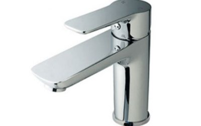 liberty----t995b---basin-mixer-chrome-crop-u272505