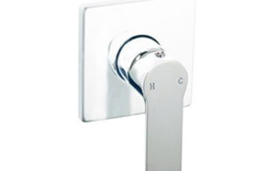 liberty---t998wb---shower-mixer-white-chrome-crop-u272803