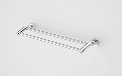 12939_Caroma_Coolibah_Cosmo_Metal_Double_Towel_Rail_630mm_306129C_HI_48310